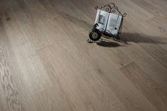 Norwegian Wood Collection Albion 01, Zealsea Timber Flooring Brisbane, Gold Coast, Tweed Heads, Sydney, Melbourne