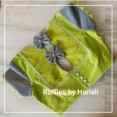 Netted Blouse Designs, Blouse Designs High Neck, Cotton Saree Blouse Designs, Cutwork Blouse Designs, Simple Blouse Designs, Stylish Blouse Design, Latest Blouse Neck Designs, Traditional Blouse Designs, Blouse Designs Catalogue