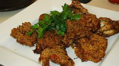 Southern Dishes Everyone Should Know How to Make Southern Greens, Southern Dishes, Southern Recipes, Fried Greens Recipe, Chicken Lunch Recipes, Lamb Recipes, Safari, Buttermilk Chicken, Sbs Food