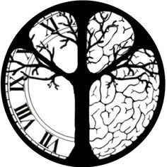 Images For > Odins Eye Symbol