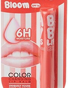 Maybelline-Lip-Smooth-Color-Bloom-0