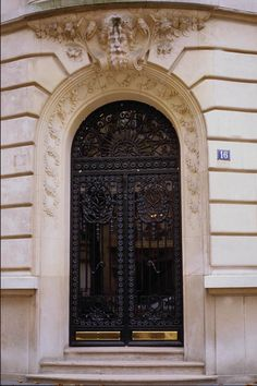 http://art.woodtools.nov.ru/gallery/doors_paris/doors_paris_0084.htm