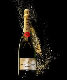 35 Best Moet Chandon Images Moet Chandon Champagne