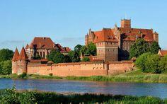 mejores lugares para visitar en Polonia