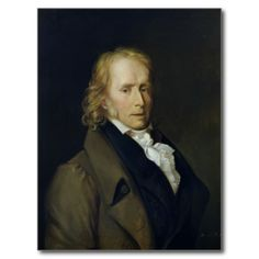 =>Sale on          	Portrait of Benjamin Constant de Rebecque Post Card           	Portrait of Benjamin Constant de Rebecque Post Card We have the best promotion for you and if you are interested in the related item or need more information reviews from the x customer who are own of them before ...Cleck link More >>> http://www.zazzle.com/portrait_of_benjamin_constant_de_rebecque_postcard-239803967205630606?rf=238627982471231924&zbar=1&tc=terrest