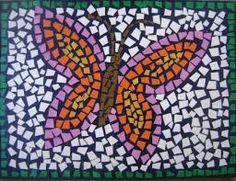 desenhos de mosaicos geometricos - Pesquisa Google