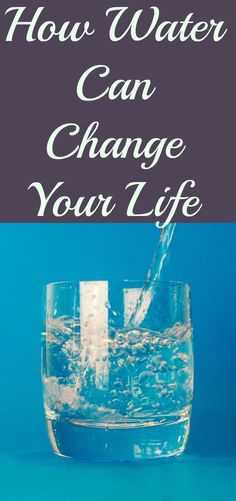 water, drinking water, benefits of water, water intake, hydration
