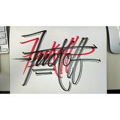 Typography Mania #234