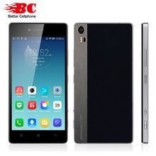 New Original Lenovo Vibe Shot Z90-3 Z90 Qual-comm MSM8939 Octa Core 5.0'' 1080P Android 5.1 3GB RAM 16MP similar Z90-7 Phones //Price: $US $138.33 & FREE Shipping //     Get it here---->http://shoppingafter.com/products/new-original-lenovo-vibe-shot-z90-3-z90-qual-comm-msm8939-octa-core-5-0-1080p-android-5-1-3gb-ram-16mp-similar-z90-7-phones/----Get your smartphone here    #phone #smartphone #mobile