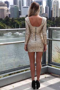 """Check out """"Sparkle Dress"""" Decalz @Lockerz"""