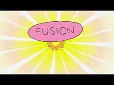 New GCSE BBC Bitesize - Nuclear Energy - YouTube