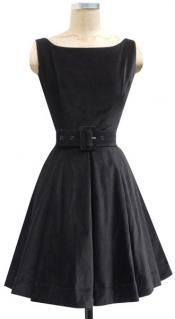 And this dress!!