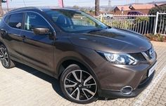 Nice Nissan 2017: NEW 2016 Nissan Qashqai 1.6T Acenta Techno, Manual 6 Speed, 19 Inch Alloy Wheels... Cars for sale Check more at http://carboard.pro/Cars-Gallery/2017/nissan-2017-new-2016-nissan-qashqai-1-6t-acenta-techno-manual-6-speed-19-inch-alloy-wheels-cars-for-sale/