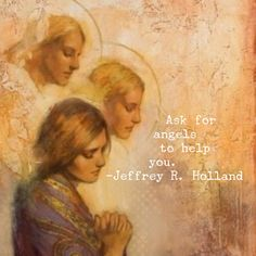 Pictures of Christ, Temple pictures, home decor and gifts from popular LDS artists and photographers. Framed art, fine art canvas, prints and more. Pictures Of Christ, Temple Pictures, Lds Pictures, Angels Among Us, Arte Lds, Elder Holland, Lds Art, Doctrine And Covenants, Church Quotes