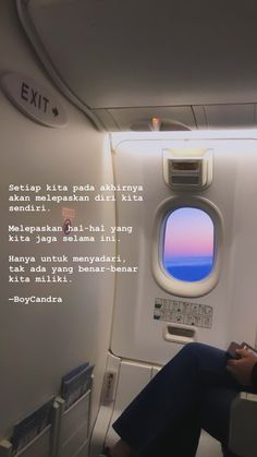 Quotes Rindu, Story Quotes, Tumblr Quotes, People Quotes, Mood Quotes, Daily Quotes, Best Quotes, Life Quotes, Pastel Quotes