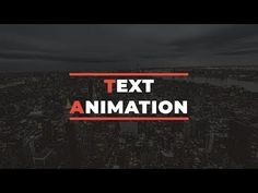 cool text animation html css Css Animation Effects, Text Animation, Html Css, Text Effects, Brain Teasers, Web Development, Coding, Pure Products, Ui Ux