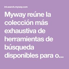 MyWay brings together the most comprehensive collection of search tools available to provide you with the information you need when you need it Log In To Pinterest, Pinterest Home, Pinterest For Business, Picsart, Interactive Network, Bookmarking Sites, Media Web, Apps, Messages