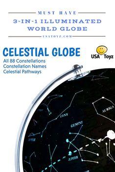 906 Best Star Constellation Images