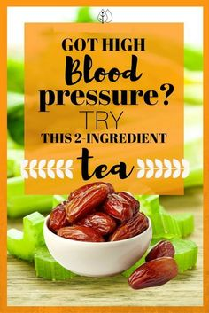 After Trying These Foods, Your High BP Will Be Back To Normal In A Few Seconds!!