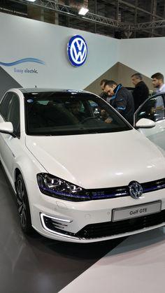 Volkswagen Golf GTE Volkswagen Golf, Cars, Vehicles, Autos, Car, Car, Automobile, Vehicle, Trucks