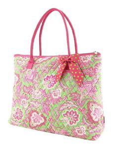 Belvah Quilted Floral Large Tote Bag (Lime/ Fucshia) Belvah,http://www.amazon.com/dp/B004ILWCBC/ref=cm_sw_r_pi_dp_0sX2rb1WB6Z3A8T9