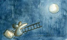 Recursos Abies. ITE Abrapalabra Animalec Associació de Mestres Rosa Sensat Biblioteca Digital Mundial UNESCO Biblioteca Escolar Digital BP de Cáceres Caja de las palabras mágicas Canal lector CEIDE…