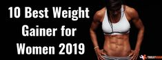 People use weight gainers in order to build muscle mass, improve sports performance, and overall wellness. Rear Delt Exercises, Sciatica Exercises, Knee Exercises, Back Pain Exercises, Belly Exercises, Fitness Exercises, Muscle Power, Muscle Mass, Best Creatine Supplement