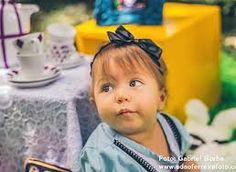 Smash the cake Alice no pais das maravilhas Estúdio Adão Ferreira Fotos: Gabriel Borba e Lanna Nigro  www.adaoferreirafoto.com 11 3733-4787 e 9.8049-4715