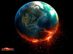 The MeMoire: End of the World