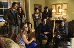 #PLL: confira o promo do 100º episódio