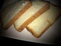 Toustový chleba z domácí pekárny výborný recept. Toustový chleba si jednoduše připravíte podle našeho receptu a uvidíte, že jiný už péct nebudete chtít. Toustový chleba se hodí jak na sendviče tak i na chlebíčky. Bread, Food, Eten, Bakeries, Meals, Breads, Diet