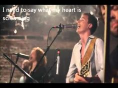 Bethel Loft Sessions - My Dear - with Lyrics - YouTube