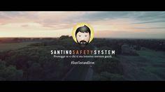 SantinoSafetySystem