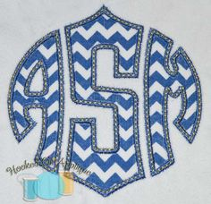 Want to purchase this one....Pointed Circle Monogram Alpha