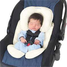 Summer Infant Snuzzler, Terry Ivory $13.62 #topseller