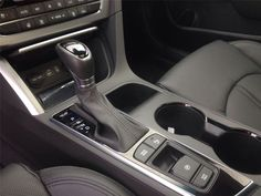 """""""Car - 2015 Hyundai Sonata Limited in Markham, ON  $31,188"""""""