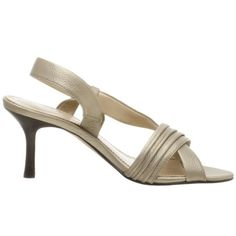 A. Marinelli Women's Torino Sandal,Platinum,7.5 M by A. Marinelli Take for me to see A. Marinelli Women's Torino Sandal,Platinum,7.5 M Review You'll be able to buy any products and A. Marinelli Women's Torino Sandal,Platinum,7.5 M at the Best Price Online with Secure Transaction . We are classified as the simply site that give A. Marinelli …