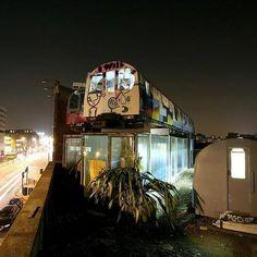 '사례/소규모설치물(Outdoor/Pavillion/Installation)' 카테고리의 글 목록 :: 5osA: [오사]