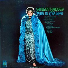 Shirley Bassey This is My Life