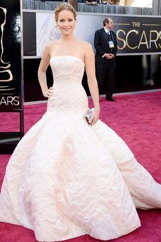Oscar 2013: Estilista Arthur Caliman elege os melhores e os piores looks do tapete vermelho - Moda - UOL Mulher