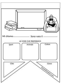 accoglienza-scuola-primaria-attivita