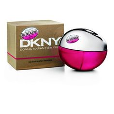DKNY Perfume: Top 7 Fragrances for Women | Beauty Ramp – A Little obsessed with beauty, skin care, makeup, hairstyles