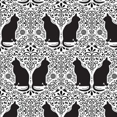 robyriker's shop on Spoonflower: fabric, wallpaper and gift wrap