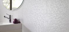 Badkamertegels ? Antieke & Mozaiek tegels - Wandtegels
