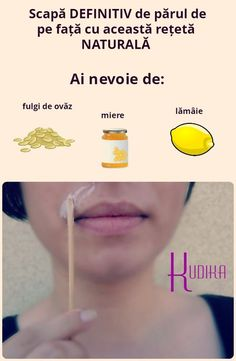 Beauty Care, Beauty Hacks, Hair Beauty, Pregnancy Problems, Clean Face, Natural Treatments, Health And Wellbeing, Health And Beauty, Health Tips