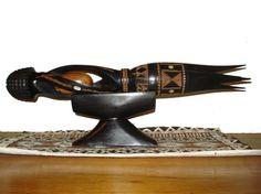 Handicraft Galleria - Handicraft Galleria