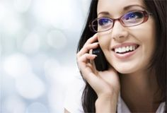 [TIPS] Telephone Interviewing: Your First Impression