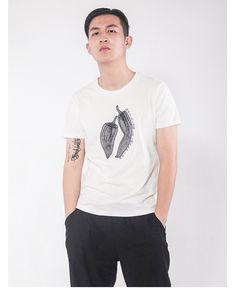 comprar D52-Workout fitness hombres Camiseta de manga corta bodybuilding  del músculo de los hombres desgaste compresión elástica Slim ejercicio ropa 6c76bd0ce0dcd