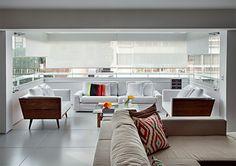 Квартира в Рио-де-Жанейро 2