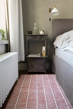 ANKI Rugs design AHTI. Photography by Vanessa Forsten.